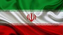 dp.uz.gov.ua: ПАТ «Укрзалізниця» завершує погодження контракту з іранською стороною щодо участі  працівників  товариства в будівництві колії в Ірані
