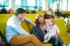 dp.uz.gov.ua: Пасажири з дітьми охоче користуються дитячим залом вокзалу Дніпро-Головний – у січні  їх кількість збільшилася майже на 35 %