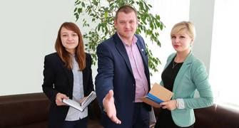 dp.uz.gov.ua: Відкрито внутрішні вакансії для  працівників ПАТ «УКРЗАЛІЗНИЦЯ»:
