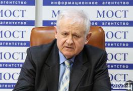 dp.uz.gov.ua: Іван Леводянський: «З 2017 року очікуємо кардинальне оновлення постільних речей у поїздах»