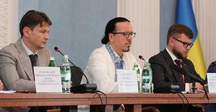 dp.uz.gov.ua: Войцех Балчун представив колективу Придніпровської залізниці директора філії Миколу Кужавського та розповів про середньострокову стратегію розвитку компанії