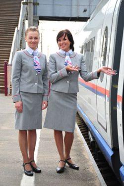dp.uz.gov.ua: Оголошення про конкурс з відбору волонтерів