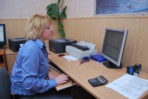 dp.uz.gov.ua: Прид. зал. повністю перейшла  на електронний документообіг