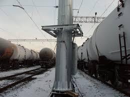 dp.uz.gov.ua: За півроку на Придніпровській залізниці заощадили паливно-енергетичних ресурсів на суму 5,6 млн грн