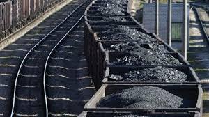 dp.uz.gov.ua: На минулому тижні серед розкрадачів вантажів Придніпровської магістралі «найпопулярнішим» було вугілля