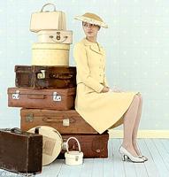 dp.uz.gov.ua: Зміни у Правилах перевезення пасажирів, багажу тощо