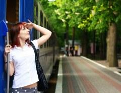 dp.uz.gov.ua: Щодо результатів літніх пасажирських перевезень