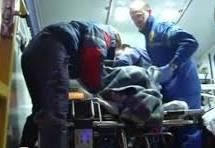 dp.uz.gov.ua: У Дніпропетровській області загинула 13-літня дівчинка, яка йшла колією у навушниках