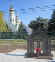 dp.uz.gov.ua: На фатальному переїзді говорили про безпеку