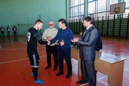 dp.uz.gov.ua: Визначено кращих спортсменів Запорізького регіону
