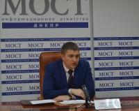 dp.uz.gov.ua: «Щоб уникнути травмування на залізничному транспорті, необхідно сприймати його як потенційну небезпеку, а отже, не втрачати пильності», - Олексій Кірейко