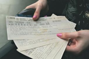 dp.uz.gov.ua: З 1 листопада Укрзалізниця вводить повагонний продаж квитків