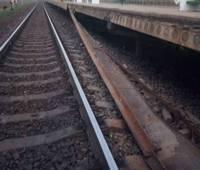 dp.uz.gov.ua: На Дніпропетровщині дії «мисливців» за металом спричинили пошкодження посадкової платформи та приміського поїзда