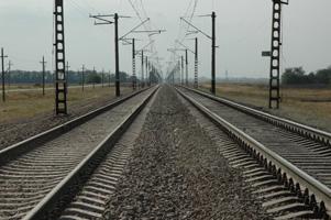 dp.uz.gov.ua: Ремонтно-колійні роботи за 9 місяців 2011 року