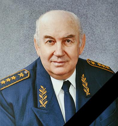 dp.uz.gov.ua: Пішов із життя колишній начальник Придніпровської залізниці  - Руслан Якович Євдокименко