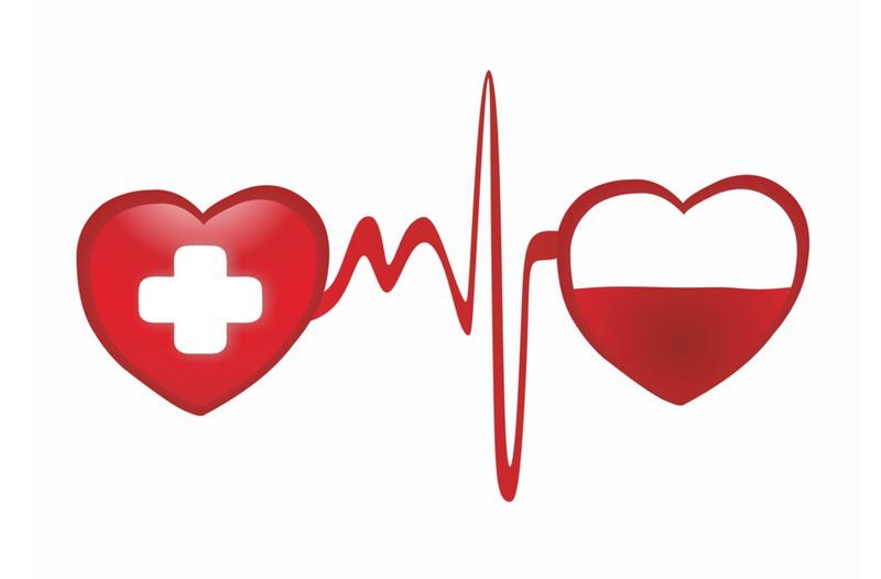 dp.uz.gov.ua: Ваша кров урятує чиєсь життя!