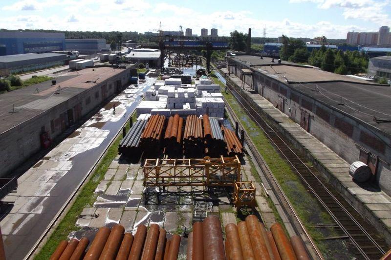 dp.uz.gov.ua: У 2019 році придніпровські залізничники навантажили понад 96 млн тонн вантажів і майже на 8% збільшили експортне  навантаження