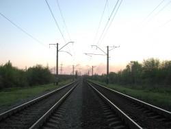 dp.uz.gov.ua: У 2019 році придніпровські залізничники відремонтували  287 км колії