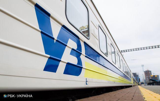 dp.uz.gov.ua: У 2019 році придніпровські залізничники перевезли в приміському сполученні майже 13 млн пасажирів, у тому числі майже  3,8 млн пільговиків