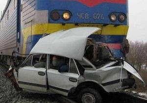 dp.uz.gov.ua: Придніпровська залізниця: перетинати колії необхідно тільки  за правилами безпеки