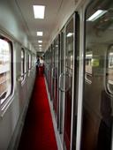 dp.uz.gov.ua: Призначено додатковий поїзд на свята