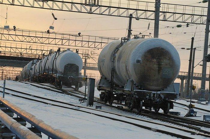 dp.uz.gov.ua: У 2020 році на сортувальних станціях Придніпровської залізниці оновили 12 вагонних уповільнювачів