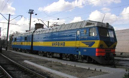 dp.uz.gov.ua: До уваги пасажирів: тимчасові зміни у розкладі руху приміських поїздів