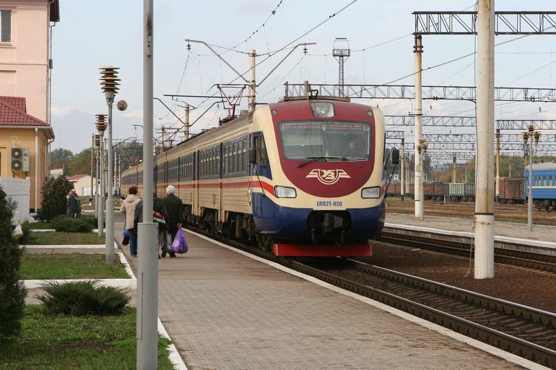 dp.uz.gov.ua: Збитки від несанкціонованих втручань у роботу Придніпровської залізниці за три місяці перевищили 43,5 тис. гривень