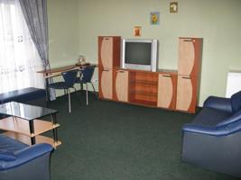 dp.uz.gov.ua: Запрошуємо пасажирів до кімнат відпочинку