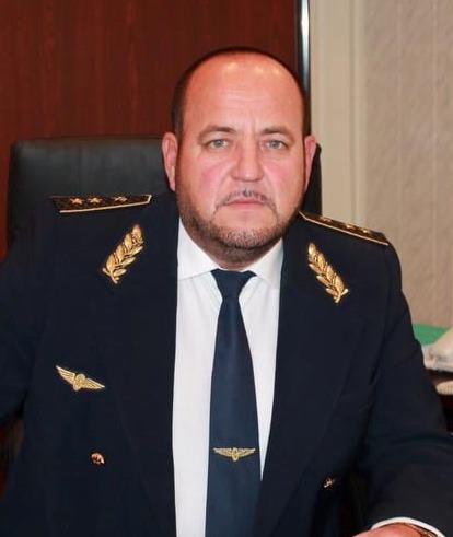 dp.uz.gov.ua: Передчасно пішов з життя Сергій Анатолійович Карпенко