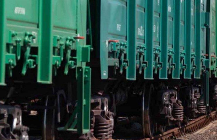 dp.uz.gov.ua: На Придніпровській залізниці опікуються                                                 збереженням вагонного парку