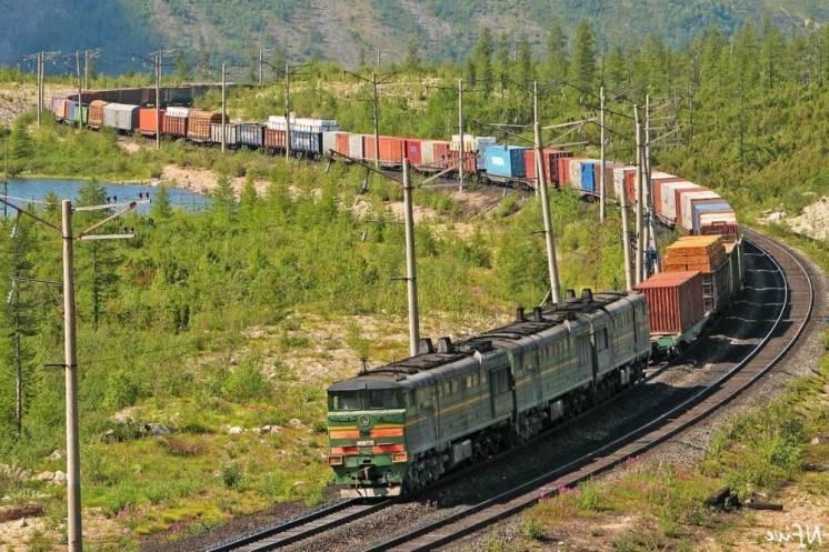 dp.uz.gov.ua: На Придніпровській магістралі спільно з правоохоронцями шукали  шляхи ефективної протидії розкрадачам вантажів і залізничного майна