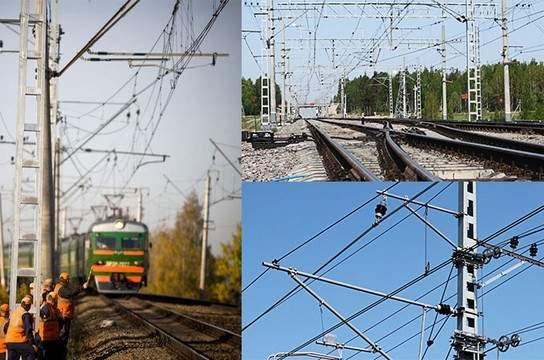 dp.uz.gov.ua: За півроку в господарстві електропостачання виконано значні обсяги робіт