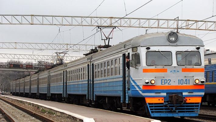 dp.uz.gov.ua: Придніпровська залізниця проводить системну роботу з місцевими держадміністраціями щодо відшкодування витрат на приміські перевезення пільговиків