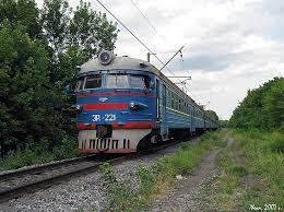 dp.uz.gov.ua: Придніпровська залізниця призначила приміський поїзд у сполученні Синельникове – Запоріжжя