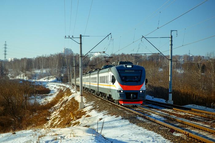 dp.uz.gov.ua: Придніпровські залізничники готуються до роботи в осінньо-зимовий період