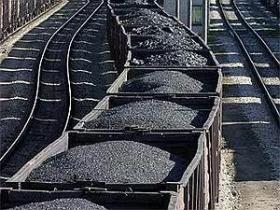 dp.uz.gov.ua: Придніпровська залізниця - до опалювального сезону