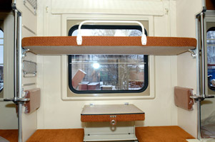 dp.uz.gov.ua: Подовжили експлуатацію 127 пасажирських вагонів