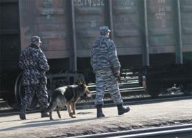 dp.uz.gov.ua: Минулого року попереджено крадіжок майже на 720 тис. гривень