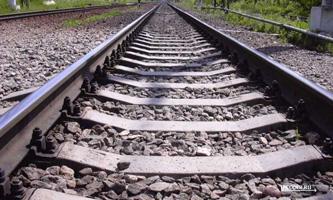 dp.uz.gov.ua: У 2011 році відремонтовано більш як півтисячі кілометрів колії