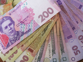 dp.uz.gov.ua: Придніпровська залізниця виконала всі фінансові зобов'язання