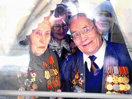 dp.uz.gov.ua:  У 2012 році Придніпровська залізниця продовжує доброчинні акції