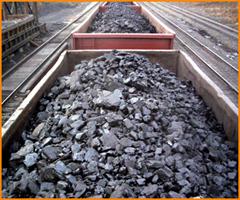 dp.uz.gov.ua: На Придніпровській залізниці борються з розкрадачами вугілля