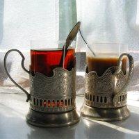 dp.uz.gov.ua: Минулого року пасажири Придніпровської залізниці випили понад 5,8 млн склянок чаю й кави