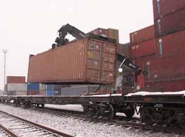 dp.uz.gov.ua: Більш як удвічі зменшились збитки від не збережених вантажних перевезень