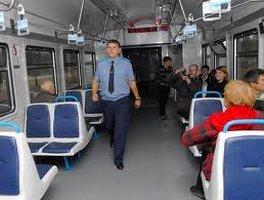 dp.uz.gov.ua: Результати приміських пасажирських перевезень за січень 2012 року