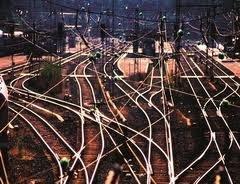 dp.uz.gov.ua: На модернізацію контактної мережі та засобів електрифікації витрачено майже 13,5 млн грн