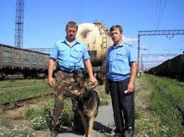 dp.uz.gov.ua: За минулий тиждень на Придніпровській залізниці попередили  11 крадіжок