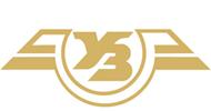 dp.uz.gov.ua: Укрзалізниця хоче знати думку своїх пасажирів