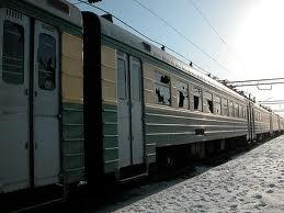 dp.uz.gov.ua: На Придніпровській залізниці занепокоєні несанкціонованим втручанням у роботу магістралі